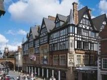the-chester-grosvenor-hotel-spa-1-cg4