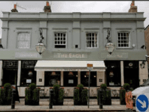 the-eagle-1-Picture 5