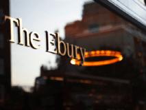 the-ebury-1-Picture 1
