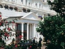 the-grand-hotel-1-grand2