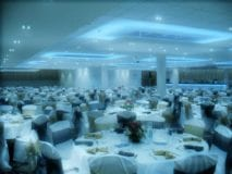 the-langley-banqueting-and-conference-suite-1-lang