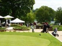 the-mere-golf-club-spa-resort-1-mere