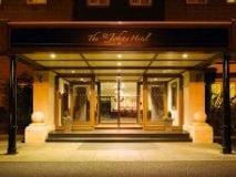 the-st-johns-hotel-1-jo