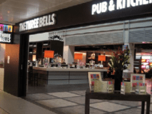 the-three-bells-1-Picture 5