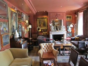 the-zetter-townhouse-2-zth