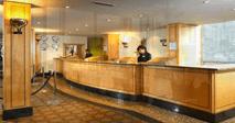 thistle-london-heathrow-hotel-1-Picture 1