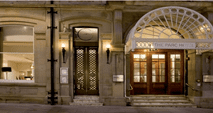 thistle-parc-hotel-cardiff-1-Picture 6