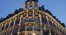 thistle-piccadilly-1-Picture 1