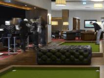 urban-golf-kensington-1-Picture 1