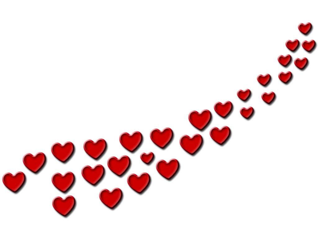 Speed dating valentines day london-in-Otira