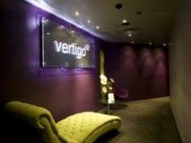 vertigo42-1-vert