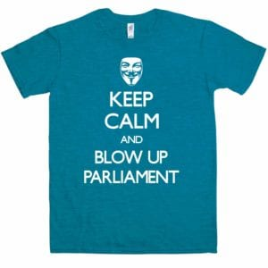 vforvendettatshirt_keepcalmandblowupparliament_antiquesapphire_4_1_1