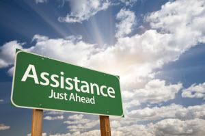 virtual-assistance