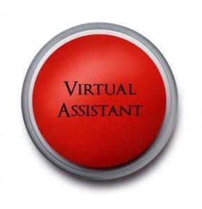virtualAssistantButton-290x300