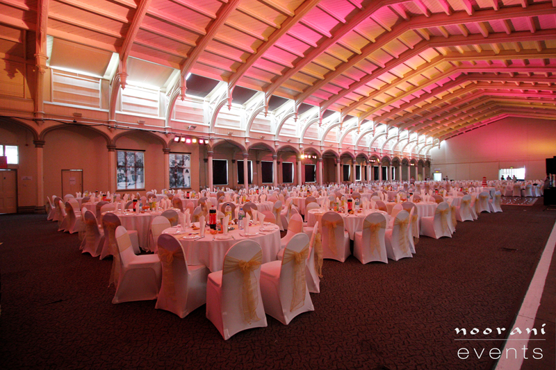 wedding venue bristol