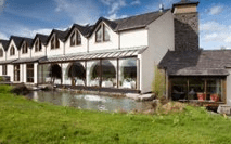 westmorland-hotel-1-Picture 1