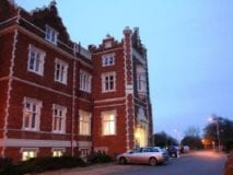 wivenhoe-house-1-wiven2