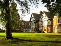 woodlands-park-hotel-1-WPH_1