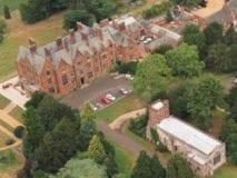 wroxall-abbey-estate-1-wroxall3