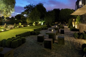zen-and-garden-floodlit